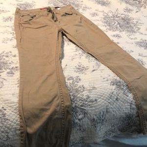 Unionbay pants